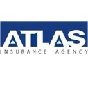 Atlas Insurance Agency, Inc. logo