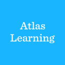 Atlas Learning on Elioplus