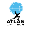 Atlas Lift Tech, Inc. logo