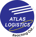 Atlas Logistics Pvt. Ltd. logo