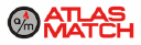 Atlas Match LLC logo