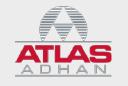Atlas Manufacturing