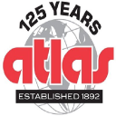 Atlas Minerals & Chemicals, Inc. logo