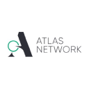 Atlas Network logo icon