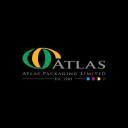 Atlas Packaging Limited logo