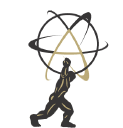 Atlas Physical Therapy & Sports Medicine, Inc logo