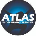 Atlas Professional Services on Elioplus