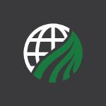 Atlas Quantum Logo