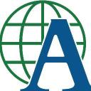 Atlas Recruiters LLC logo