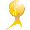 Atlas Shrugged logo