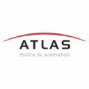 Atlas Sign & Awning Company