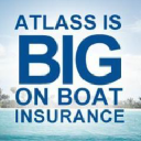 Atlass Insurance Group logo