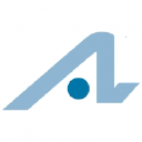 Atlas Steels Australia logo