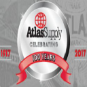 Atlas Supply logo icon