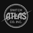 Atlas Switch Co., Inc. logo