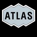 Atlas Technology Group logo icon