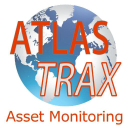 AtlasTrax Communications Corporation logo