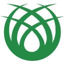 Atlas Turf International logo