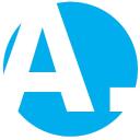 Atlasverzuim.nl logo