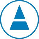Atlas Workbase logo icon