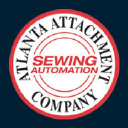 Atlanta Attachment Co logo icon