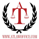 A.T. Law OfficeA.T. Law Office logo
