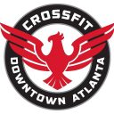 Atl Barbell | CrossFit Downtown Atlanta logo