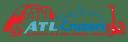 ATL-Cruzers, LLC logo