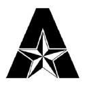 ATLFREIGHT.COM logo