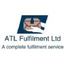 ATL Fulfilment Ltd logo