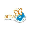 atlha onlus logo