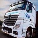 ATL Haulage Contractors Ltd logo