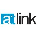 Atlink Communications Inc logo