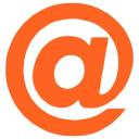 AtLink Services LLC logo