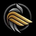 ATLTEK, Inc. logo