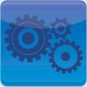 ATM Parts Company logo
