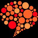 Atma IT Solutions logo