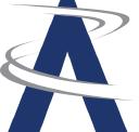 Atmac Mechanical Services, LP logo
