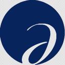 Atman Pharmaceuticals logo