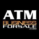 ATMBusinessForSale.com logo