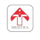 A.T. MEDTRA S.L. logo