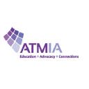 Atmia logo icon