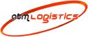 ATM Logistics Ltd logo