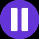 Atmos Consultoria Ambiental Ltda. logo
