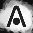 AtmosRX Logo