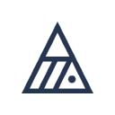 ATMOS UAV B.V. logo