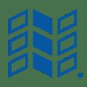 ATMOX INC - Crawl Space & Attic Moisture Control logo