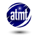 ATMT Group Worldwide logo