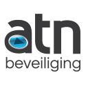 ATN Beveiliging logo