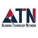 Alabama Technology Network logo